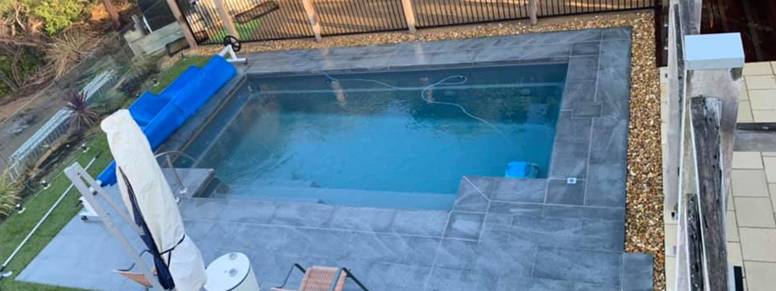 Fiberglass Swimming Pools, Plunge Pool, Lap Pool Builders ...